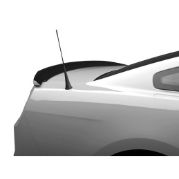 Aileron type origine Mustang 2011-14