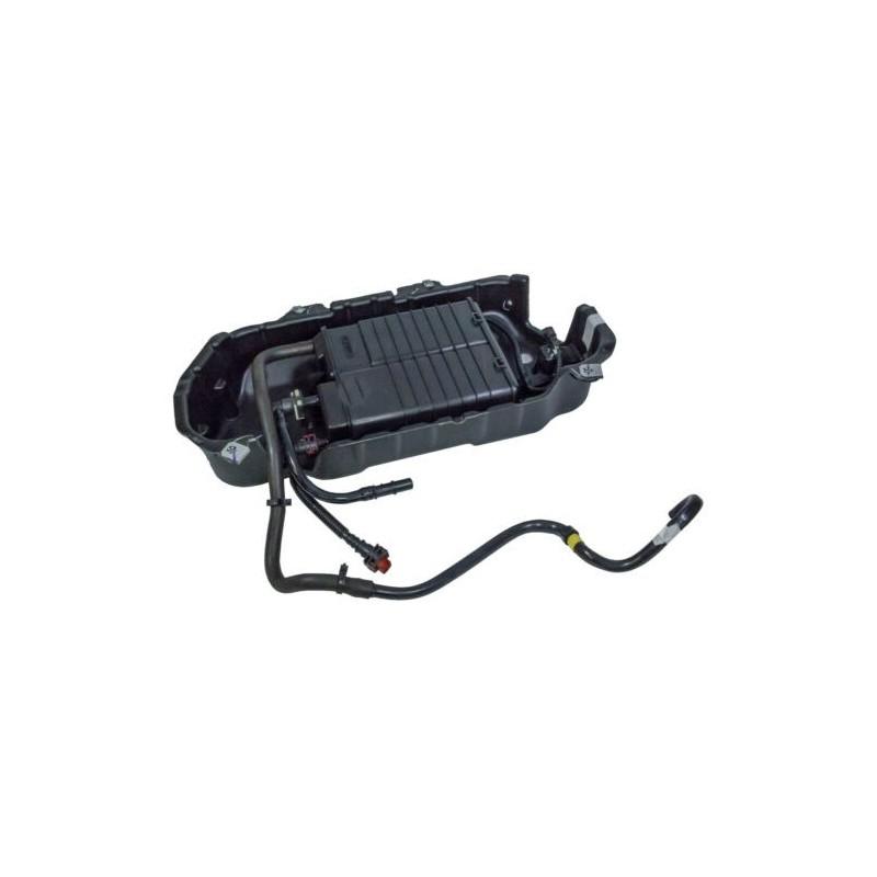 Absorbeur de vapeur de carburant Mustang Cabriolet 2011-14